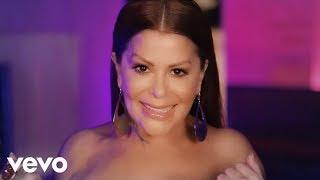 Soy Así - Alejandra Guzmán  (Video)