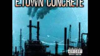 E-Town Concrete - More Than Incredible