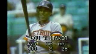 1979 07 12 Tigers At White Sox (Disco Demolition)