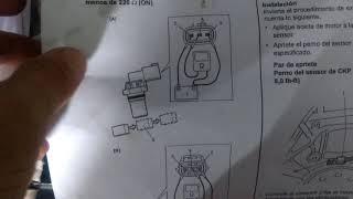 p0340 swift - मुफ्त ऑनलाइन वीडियो