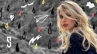 Nunca Estabas - Sara Jaramillo  (Video)