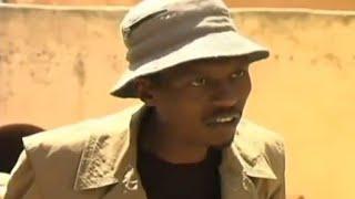 Eritrean Comedy New Hagos suzinino Electric