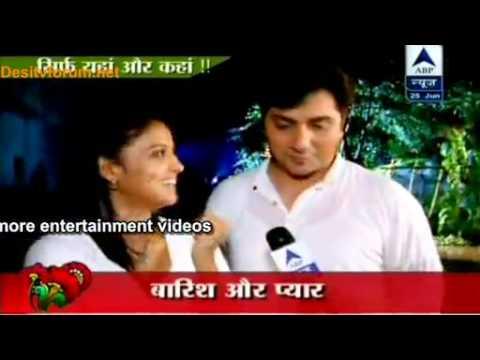 Sugni Aur Thakur Ka Romance  Phir Subah Hogi