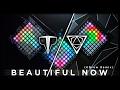 Kaskobi Nev play ZEDD Beautiful Now KDrew Remix