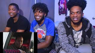 🔥 Trippie Redd – I Got You ft. Busta Rhymes (Official Music Video) ( Reaction ) 🔥