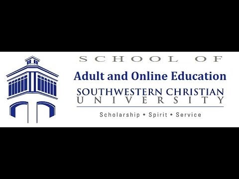 School of Adult and Online Education Faculty Workshop