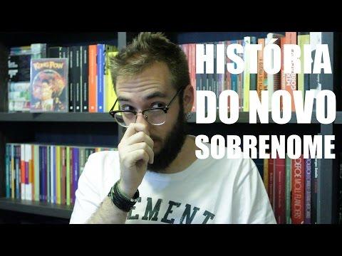 Ep. #83: História do Novo Sobrenome, de Elena Ferrante