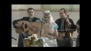 اغاني طرب MP3 ريم حقيقي-يا عشاق الزين-rym hakiki-ya 3ochak zine تحميل MP3