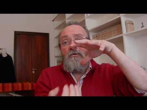 La diagnosi e il trattamento della colonna vertebrale cervicale vascolare