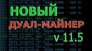 Форекс ксро forexs-schoolu.ru