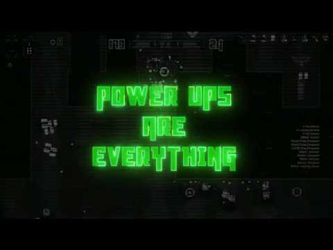Atomic Heist for Xbox One thumbnail