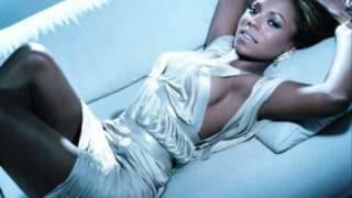 Ashanti- Fancy (Remix) [Feat. Drake, T.I, Swizz Beatz]