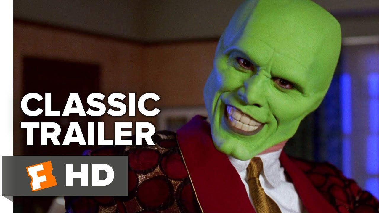 The Mask movie download in hindi 720p worldfree4u