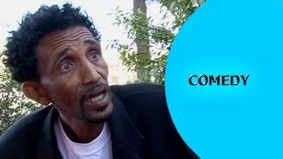 Ella TV - Hagos Suzinino - Sean Lisan   ሰኣን ልሳን - New Eritrean Comedy 2017  - Eritrean Movie 2017