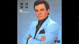 ♦José José♦ - Si me dejas ahora Versión Original 1979 H.Q.
