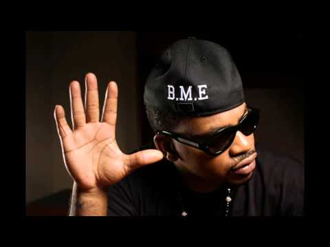 Obie Trice - Dope Jobs Homeless (Original)