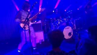 Pitch Dark Chon Live Phoenix AZ