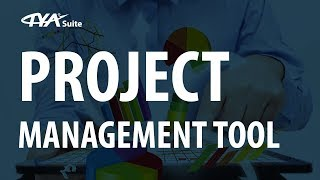 Why Deployment of Project Management Software is Important?