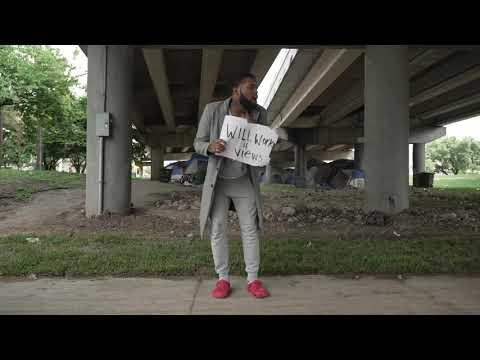 Beatbox (Freestyle)