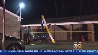 Investigators Probe Chatham Helicopter Crash
