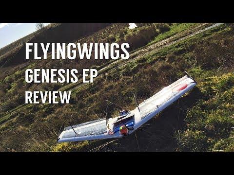 flyingwings-genesis-ep-fpv-review