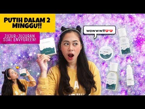 mp4 Natural Acne Powder Envygreen, download Natural Acne Powder Envygreen video klip Natural Acne Powder Envygreen