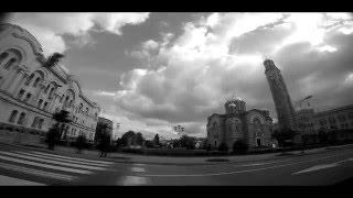 ERNESTO - BEZ FEAT TATJANA (OFFICIAL VIDEO)