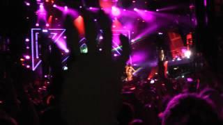 Rihanna-WeFoundLove-SummerSonic2012@OsakaリアーナHD