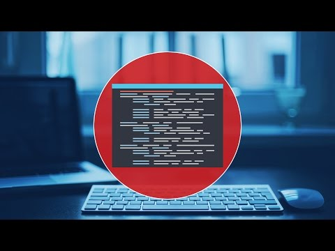 Java Programming Course | Java Tutorial for Beginners - Introduction
