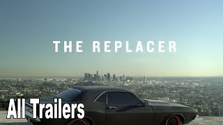 Call of Duty - All The Replacer Trailers (2019) [HD 1080P]