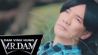 Tình Yêu Online | Đàm Vĩnh Hưng | Official MV