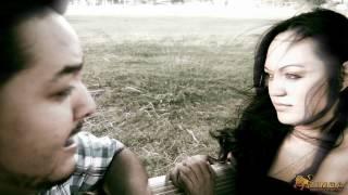 """LINDEROS DEL NORTE official Video """"YO LO CONOSCO"""""""