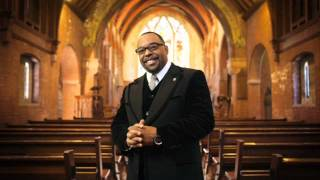 That's Just the Way the Father Is by Kurt Carr