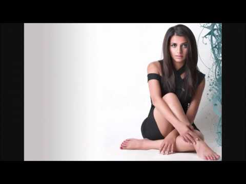 Download Best Of ♣NADIA ALI♣ - The Queen Of Clubs [Vocal Trance - House] HD Mp4 3GP Video and MP3