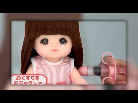 Hipertensión cómo reducir la presión