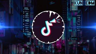 Đáp Án Của Bạn Remix (你的答案) - ( DJOs弹咚鼔 ) - Nhạc EDM Tik Tok || Kun EDM