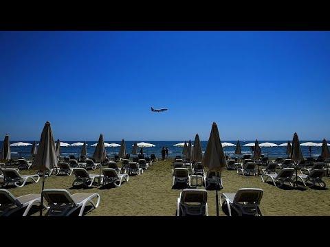 Κύπρος: Στις 18.00 ανακοινώνονται τα νέα μέτρα- Αναστασιάδης: Δε θέλουμε διαχωρισμούς…