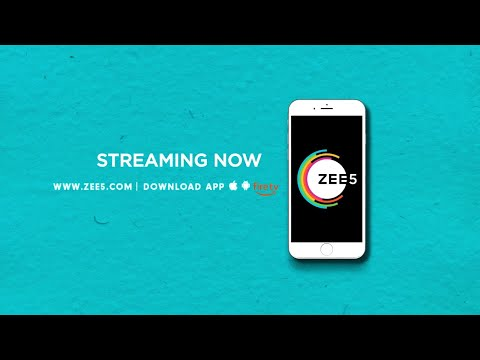 The Women's Club | National Entertainment On ZEE5 This Month