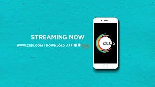 zee5 shows free - 免费在线视频最佳电影电视节目 - Viveos Net