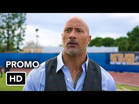 Ballers Season 4 (Promo 'Get Ready for the Revolution')