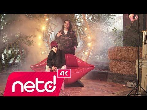 Ayna feat. Batu - Bi Bak Sözleri