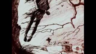 45 Grave - La Tomba (DEMO)
