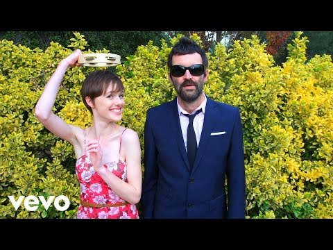 Eels - Peach Blossom video