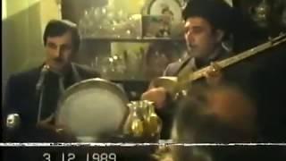 Səxavət Məmmədov   Rast Muğamı (Maştağa Kəndi Ad Günündə)