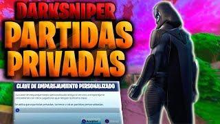 🔴 DUO CON UNA RENEGADA (EXCLUSIVA) *PARTIDAS PERSONALIZADAS* *PARTIDAS PRIVADAS*  Fortnite Argentina