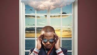 B.o.B feat. Chris Brown & T.I. - Arena [Strange Clouds]