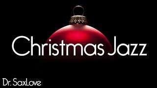 Smooth Jazz Christmas Music | Christmas Songs, Merry Christmas