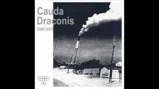 Cauda Draconis - Lost exit