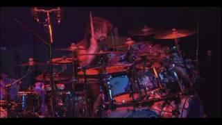 Dream Theater - The Glass Prison (Gigantour 2006) Part 2/2