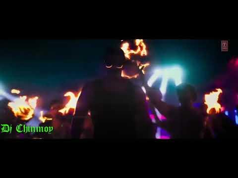 Kali Puja Special Dj Sound Check Dj RB Remix - смотреть
